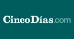CincoDías.com