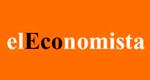 ElPaís.com