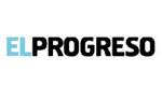 El Progreso