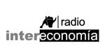 Intereconomía Radio