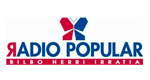 Radio Popular Bilbao