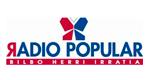 Radio Popular Bilbao