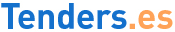 logo tenders
