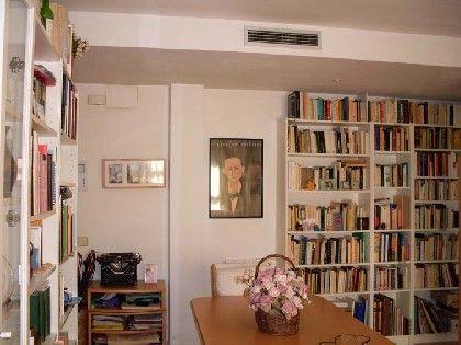 Presupuesto para pintar sal n y habitaci n en las rozas madrid - Presupuesto para pintar ...
