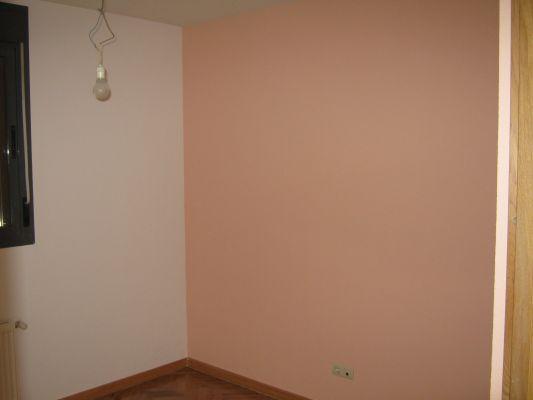 Presupuesto para pintar piso en madrid madrid - Pintar entrada piso ...