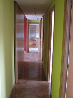 Presupuesto para pintar piso en madrid madrid - Presupuesto amueblar piso ...