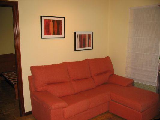 Presupuesto para tapizar sof en madrid madrid - Presupuesto tapizar sofa ...