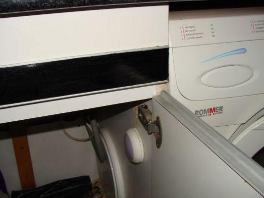 Presupuesto para instalar lavavajillas compacto en - Instalar un lavavajillas al fregadero ...