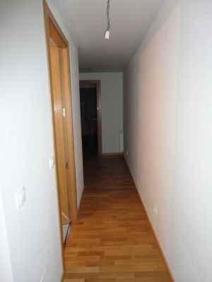 Presupuesto para alisar paredes y pintar piso en madrid for Presupuesto pintar piso 100m2