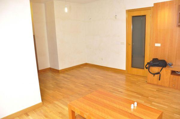 Presupuesto para pintar sal n de 6x3 metros en dos colores - Pintar un salon en dos colores ...