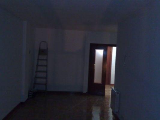 Presupuesto para pintar un piso en madrid madrid for Presupuesto para pintar