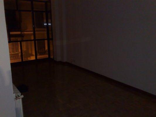 Presupuesto para pintar un piso en madrid madrid for Presupuesto pintar piso 100m2