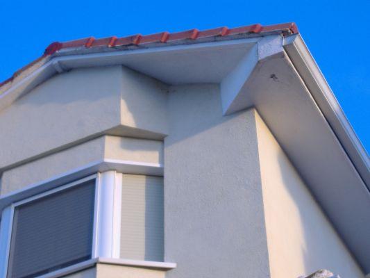Precio pintar fachada m2 elegant precios pintar pisos con for Precio pintar piso 90 metros
