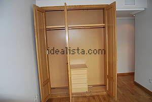 Presupuesto para poner puertas correderas en armario - Como colocar puertas correderas ...