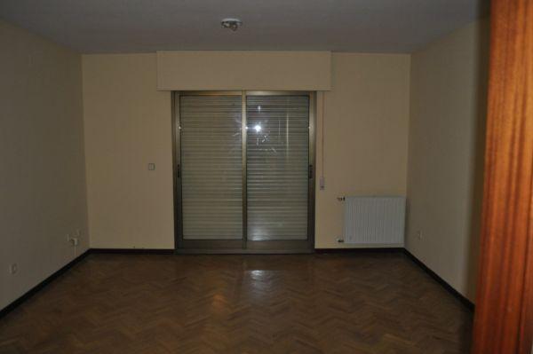 Presupuesto para reformar un piso en alcobendas madrid - Presupuesto amueblar piso ...