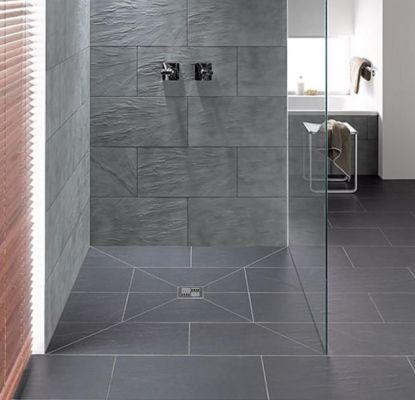 Presupuesto para quitar plato de ducha en san sebasti n de - Suelo antideslizante ducha ...