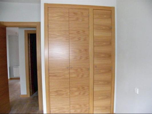 Presupuesto para lacar las puertas y marcos de dos - Lacar puertas en blanco presupuesto ...