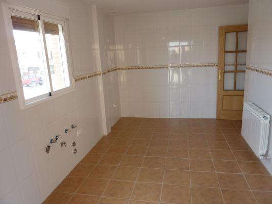 Suelos para cocinas blancas cheap suelos with suelos para - Suelos para cocinas blancas ...