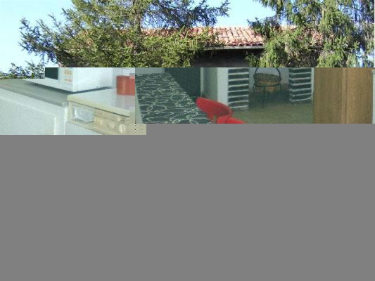 Presupuesto para restaurar casa antigua de piedra en siero - Restaurar casas antiguas ...