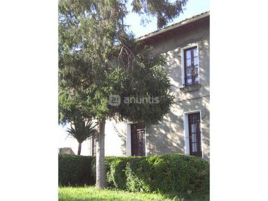 Presupuesto para restaurar casa antigua de piedra en siero asturias - Restaurar casas antiguas ...