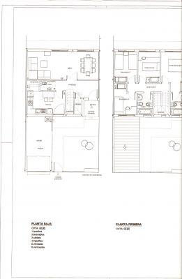Presupuesto para pintar vivienda en quijorna madrid for Presupuesto para pintar