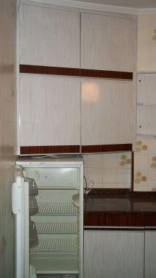 Presupuesto para cambiar muebles de cocina en Ermua (Vizcaya ...