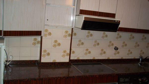 Best Muebles De Cocina En Vizcaya Gallery - Casas: Ideas & diseños ...