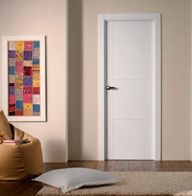 Presupuesto para compra en instalacion de 10 puertas for Puertas acristaladas interior