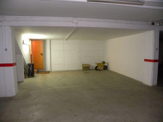 Presupuesto para pintar suelo parking epoxi 25 m2 en for Pintura suelo parking