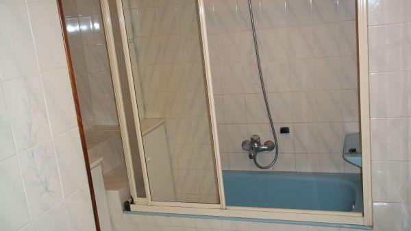 Presupuesto para quitar ba era poner plato de ducha en - Quitar banera y poner plato de ducha ...