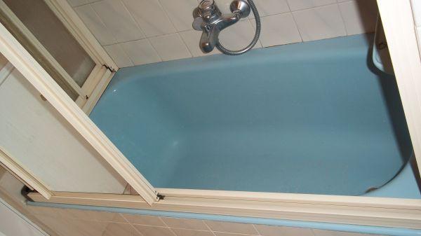 Presupuesto para quitar ba era poner plato de ducha en - Quitar banera y poner ducha ...