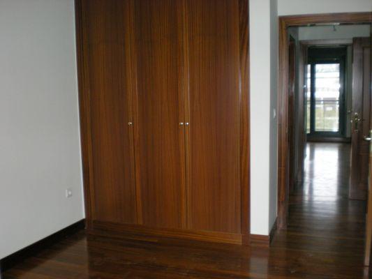 Presupuesto para lacar en blanco puertas de armario en - Lacar puertas en blanco ...