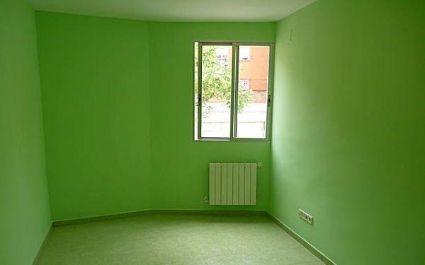 Presupuesto para cambio de ventanas en madrid madrid - Presupuesto cambio ventanas ...