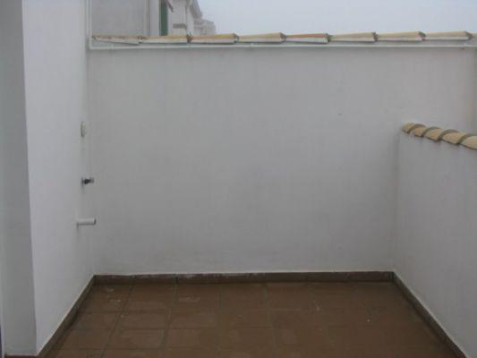 Presupuesto para armario de aluminio para la terraza en baeza ja n - Armario para terraza ...