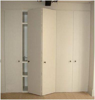 Presupuesto para hacer un frente de armario empotrado en madrid madrid - Tumanitas telefono ...