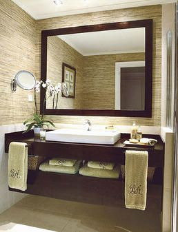 Presupuesto para hacer mueble de ba o en m stoles madrid - Como hacer un mueble de bano ...