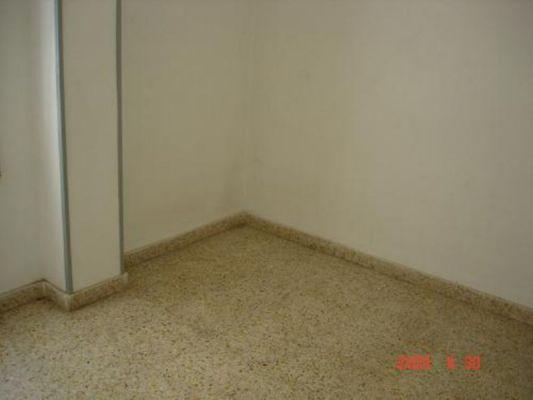 Como abrillantar un suelo de terrazo cool para suelos - Pulir terrazo manualmente ...