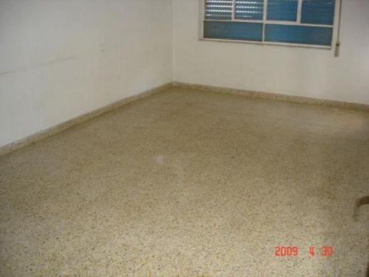 Presupuesto para pulir y abrillantar suelo de terrazo 75 - Pintar suelo terrazo ...