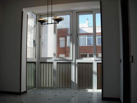 Presupuesto para cerramiento de galer a balc n en - Cerramiento de balcon ...