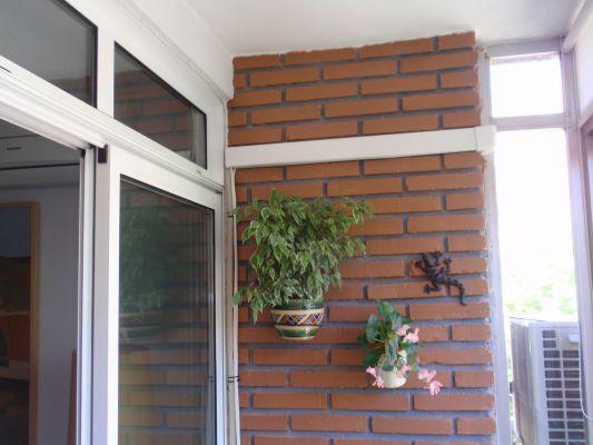 Servicios de contacto de reformas san jose - Pintar terraza ...