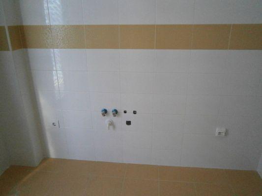 Presupuesto para mover tomas de agua en getafe madrid - Instalar un lavavajillas al fregadero ...