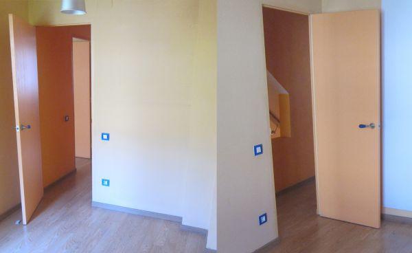 Presupuesto para pintar puertas en sant cugat del vall s for Presupuesto para pintar