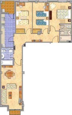 Presupuesto para pintar una casa en talavera de la reina - Presupuesto pintar casa ...
