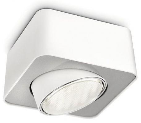 Presupuesto para instalar 3 lamparas de techo halogenas - Instalar lampara techo ...