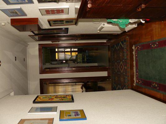 muebles en gijon asturias gallery of aunque las opciones