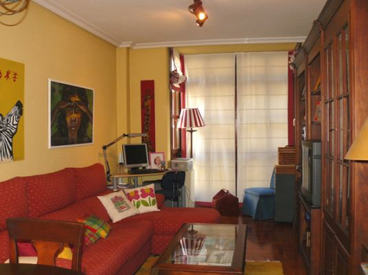 Presupuesto para alisar pintar casa lacar puertas decapar muebles en gij n asturias - Presupuesto pintar casa ...