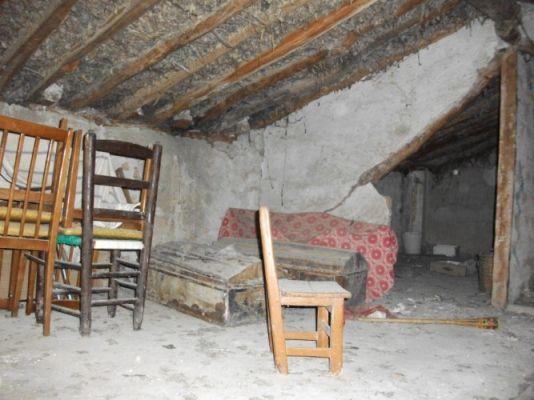 Presupuesto para restaurar casa antigua en torrej n de - Restaurar casas antiguas ...