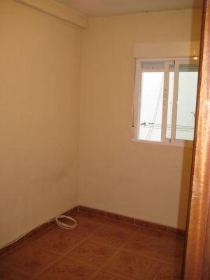 Presupuesto para pintar vivienda en madrid madrid for Presupuesto para pintar