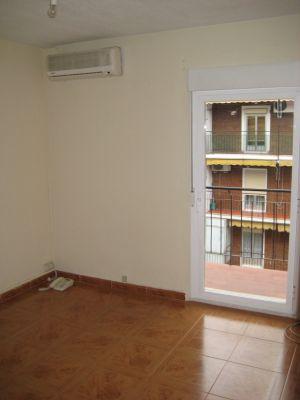 Presupuesto para pintar vivienda en madrid madrid - Presupuesto pintar casa ...