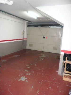 Presupuesto para pintar un garaje de unos 50 m2 en for Pintura para suelos de garaje